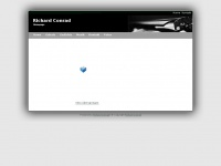 richardconrad.at