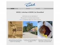 riedel-catering.at