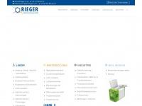 Rieger-iv.at