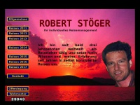 robert-stoeger.at