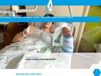 rodel-austria.at