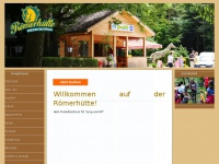 roemerhuette.at