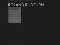 rolandrudolph.at