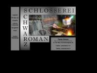 Roman-schwarz.at