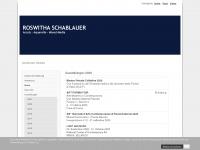roswitha-schablauer.at