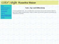roswithawalzer.at