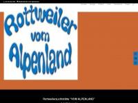 rottweiler-vom-alpenland.at