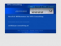 rps-consulting.at