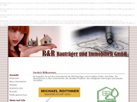 Rr-wohntraum.at