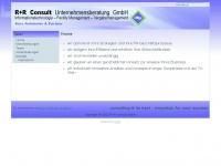 Rr-consult.at