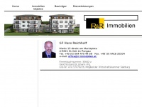 Rr-immobilien.at