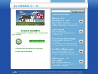 Rs-webdesign.at
