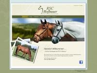 Rsc-hofbauer.at