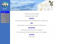 Rsc-immobilien.at