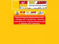 Rsc-suedburgenland.at