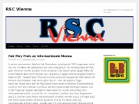 rscvienna.at