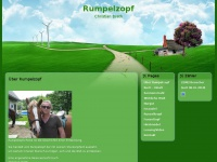 rumpelzopf.at