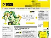 rzb.co.at