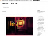 Sabineaichhorn.at