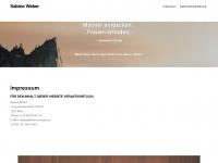 Sabine-weber.at