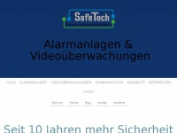 safetech.at