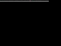austro-pop.at