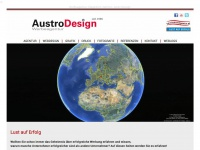 austrodesign.at