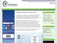 authensis.at