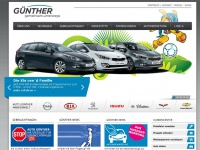 auto-guenther.at