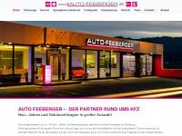 auto-feeberger.at