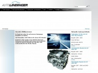 auto-lindinger.at