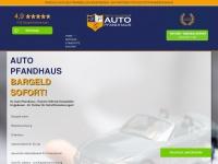 auto-pfandhaus.at