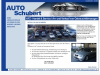 auto-schubert.at