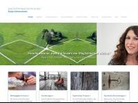 salomonovic.at