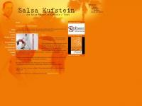 Salsa-kufstein.at