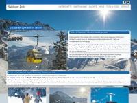 salzburg-info.at