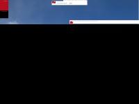Sportkalender-tirol.at