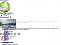 salzkammergut.co.at