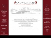 sandwich-haus.at