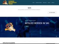 sav-theater.at