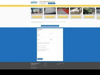 scanto.at