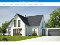 schachner-dach.at