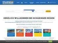 scharinger.at
