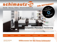 Schimautz.at