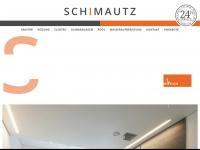 schimautz.at