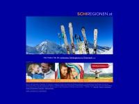 schiregionen.at