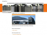schleif-tec.at
