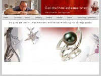 schmuck-atelier.at