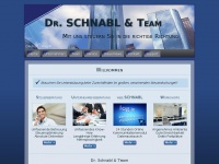schnabl.co.at