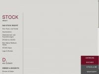 stock.at